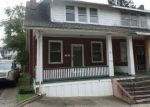 Foreclosed Home in Harrisburg 17104 BELLEVUE RD - Property ID: 4227705333