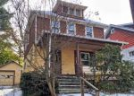 Foreclosed Home in Jamestown 14701 MYERS AVE - Property ID: 4227713664