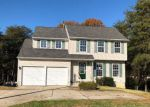 Foreclosed Home in Sicklerville 08081 JARVIS RD - Property ID: 4227714538