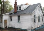 Foreclosed Home in South Orange 07079 MONTAGUE PL - Property ID: 4227715859
