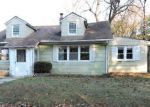 Foreclosed Home in Piscataway 8854 RUSHMORE AVE - Property ID: 4227716283