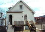 Foreclosed Home in Irvington 07111 HOFFMAN PL - Property ID: 4227727225