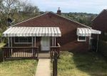 Foreclosed Home in Bridgeville 15017 GARDEN ST - Property ID: 4227730301