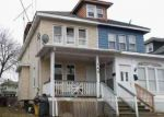 Foreclosed Home in Trenton 08609 S JOHNSTON AVE - Property ID: 4227742118