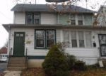 Foreclosed Home in Lansdowne 19050 HIRST AVE - Property ID: 4227802573