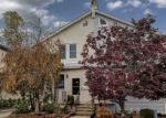 Foreclosed Home in Darby 19023 CLIFTON AVE - Property ID: 4227806510