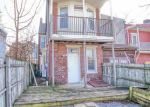 Foreclosed Home in Harrisburg 17102 HARRIS ST - Property ID: 4227809128