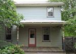 Foreclosed Home in Hummelstown 17036 SHORT ST - Property ID: 4227810898