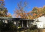 Foreclosed Home in Suncook 3275 BRICKETT HILL RD - Property ID: 4227820974