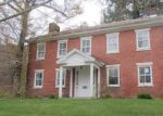 Foreclosed Home in Granville 12832 COUNTY ROUTE 28 - Property ID: 4227827533