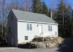Foreclosed Home in Wolfeboro 3894 CENTER ST - Property ID: 4227840225