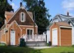 Foreclosed Home in Fitchburg 01420 MADISON ST - Property ID: 4227842868