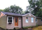 Foreclosed Home in Egg Harbor Township 08234 TREMONT AVE - Property ID: 4227888407