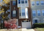 Foreclosed Home in Upper Marlboro 20772 WOODYARD CIR - Property ID: 4227892798