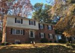Foreclosed Home in Richmond 23235 DURYEA DR - Property ID: 4227913825