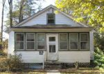 Foreclosed Home in Princess Anne 21853 CHESTNUT CIR - Property ID: 4227915571
