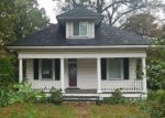 Foreclosed Home in Lanham 20706 LANHAM STATION RD - Property ID: 4227934842
