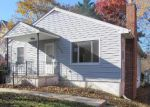Foreclosed Home in Elkridge 21075 MAIN ST - Property ID: 4227943601