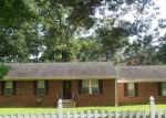 Foreclosed Home in Suitland 20746 MCKELDIN DR - Property ID: 4227946214