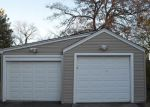 Foreclosed Home in Meriden 06451 LAUREL HTS - Property ID: 4227975569