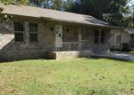 Foreclosed Home in Texarkana 71854 GARLAND AVE - Property ID: 4227990907