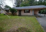 Foreclosed Home in Greenville 38703 S BEAUCHAMP AVE - Property ID: 4227991782