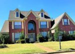 Foreclosed Home in Memphis 38125 EAGLE BEAD CV - Property ID: 4227994399