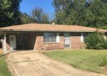 Foreclosed Home in Calhoun City 38916 PARKVIEW DR - Property ID: 4227995270