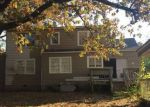 Foreclosed Home in North Little Rock 72116 N MAGNOLIA ST - Property ID: 4227996595