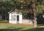 Foreclosed Home in Tunica 38676 MOCKINGBIRD ST - Property ID: 4227999211