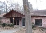 Foreclosed Home in Little Rock 72204 W 40TH ST - Property ID: 4228003603