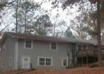 Foreclosed Home in Hot Springs National Park 71913 BIRDIE LN - Property ID: 4228004477