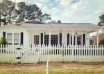 Foreclosed Home in Calhoun City 38916 S MONROE ST - Property ID: 4228006214