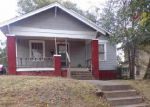 Foreclosed Home in Little Rock 72206 S IZARD ST - Property ID: 4228008862