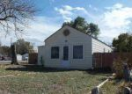 Foreclosed Home in Cheyenne 82001 E 11TH ST - Property ID: 4228017621