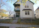 Foreclosed Home in Milwaukee 53208 N 29TH ST - Property ID: 4228026370