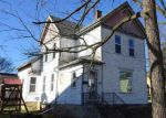 Foreclosed Home in Stoughton 53589 S MADISON ST - Property ID: 4228046518
