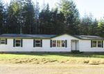 Foreclosed Home in Port Orchard 98367 WICKS LAKE RD SW - Property ID: 4228047390