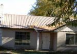 Foreclosed Home in Newport 99156 N FEA AVE - Property ID: 4228067996