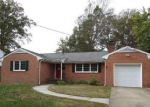 Foreclosed Home in Newport News 23608 LACON DR - Property ID: 4228076295