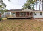 Foreclosed Home in Portsmouth 23703 ORLEANS DR - Property ID: 4228079365