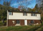 Foreclosed Home in Patrick Springs 24133 STELLA RD - Property ID: 4228099967