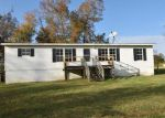 Foreclosed Home in Quinton 23141 OLD POND RD - Property ID: 4228104775