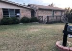 Foreclosed Home in Granbury 76049 SMOKEHOUSE RD - Property ID: 4228151638