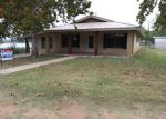 Foreclosed Home in Burnet 78611 CHISUM ST - Property ID: 4228162134