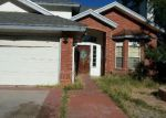 Foreclosed Home in El Paso 79932 NAVARIE PL - Property ID: 4228169594