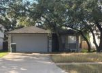 Foreclosed Home in Killeen 76543 HAVEN DR - Property ID: 4228183612