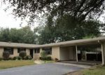 Foreclosed Home in Longview 75601 MARY JANE DR - Property ID: 4228186678