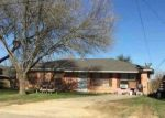 Foreclosed Home in Jourdanton 78026 MAIN ST - Property ID: 4228201116