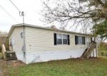 Foreclosed Home in Kingsport 37660 SAMUEL ST - Property ID: 4228210318